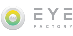 EyeFactory (Part of OCUCO Ltd.)